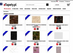 etapety.pl