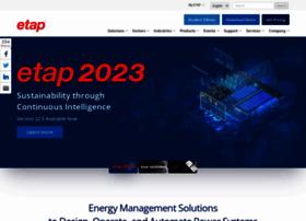 etappartners.com