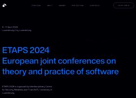 etaps.org