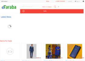 etaraba.com