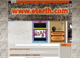 etarih.com