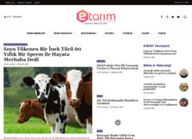 etarim.net