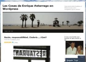 etarrago.wordpress.com