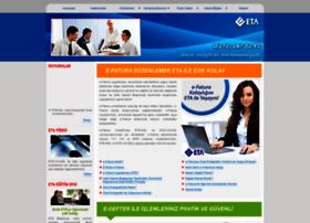 etasqlv8.com