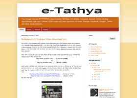 etathya.blogspot.com