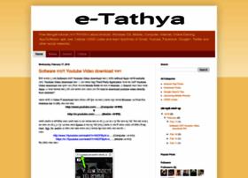 etathya.blogspot.in