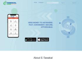 etawakal.com