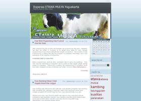 etawamulya.wordpress.com