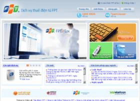 etax.fpt.com.vn