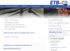etb-service.de