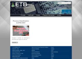 etb.com.br
