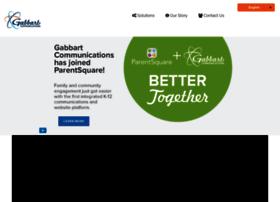 etb1.gabbart.com