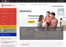 etbank.ru