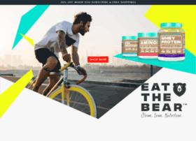 etbfit.com