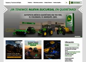 etbsa.com.mx