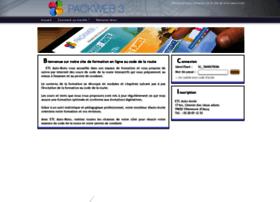 etc-autoecole-villeneuve-dascq.packweb2.com