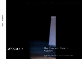 etc-cte.org