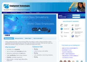 etc-easy.com