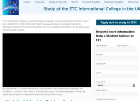 etc.study.international