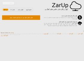 etc.zarup.com