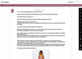 etcaetara.blogspot.com