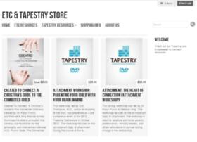 etcandtapestrystore.myshopify.com