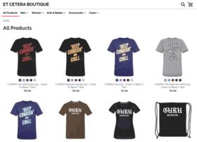 etcboutique.spreadshirt.com