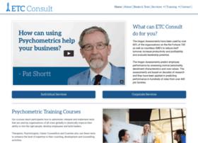 etcconsult.com