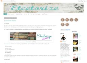 etcetorize.blogspot.ca