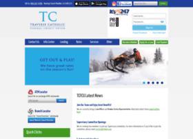 etcfcu.org