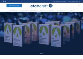 etchcraft.com.au