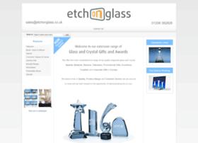 etchonglass.com