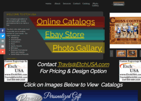 etchusa.com