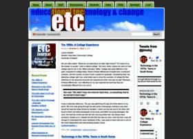 etcjournal.com
