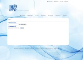 etcmail.com