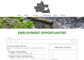 etcog.applicantpro.com