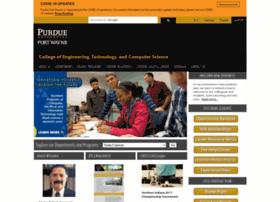 etcs.ipfw.edu