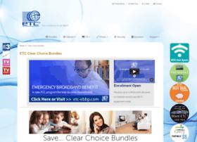 etctradingtime.com