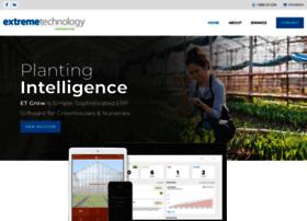 etcweb.com
