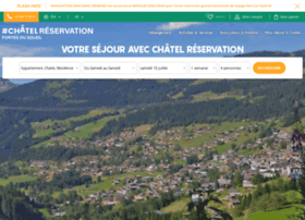 ete.chatelreservation.com