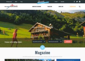 ete.france-montagnes.com