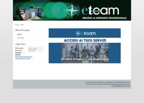 eteamabbonamenti.com