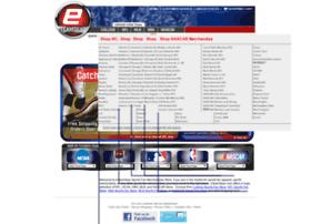 eteamgear.com