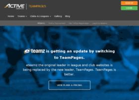 eteamz.active.com