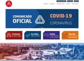 etec.edu.br