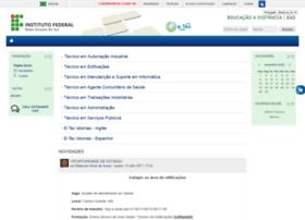 etec.ifms.edu.br