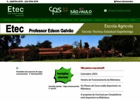 etecedsongalvao.com.br
