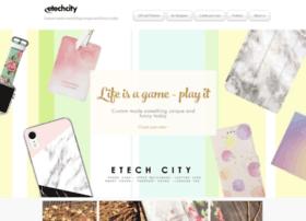etech-city.com