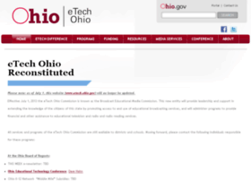 etech.ohio.gov