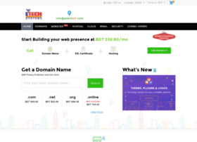 etechbd.com